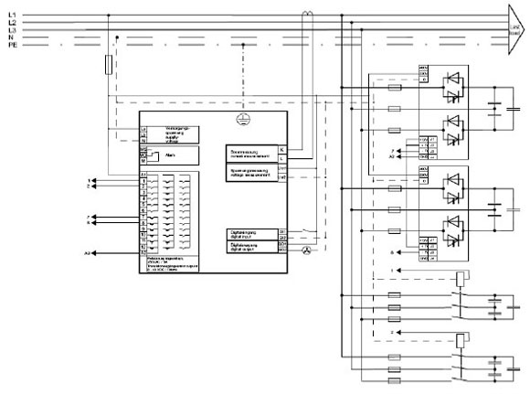 6 3a 250v Fuse Wiring Diagram And Fuse Box